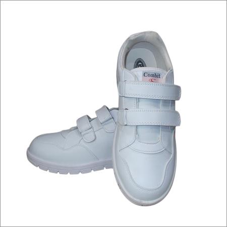 Eco Friendly Children Shoes