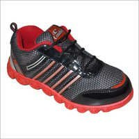 Combit Sports Shoes