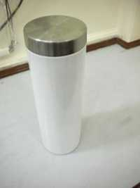 Stainless  Steel Tableware