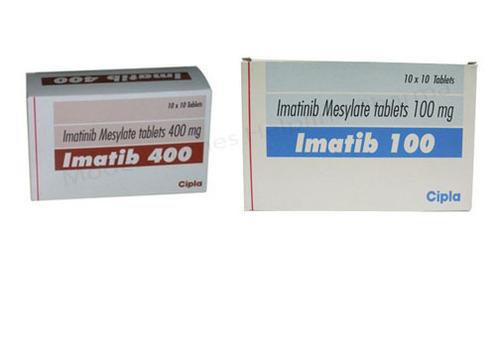 Imatib Pills