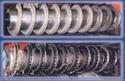 Manufacturer of carbon deposit remover
