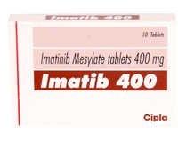 Imatib