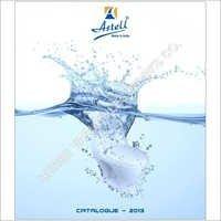Astell - Sanitary Ware