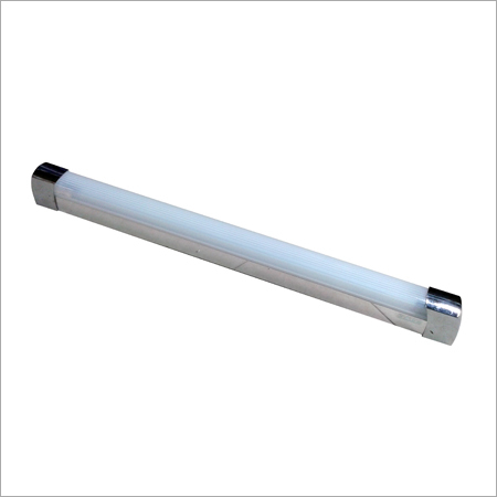 Sharp T5 Lighting Product