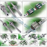 Hesheng Stone Cutting Machinery  Part Components