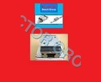 bosch_rexroth_star_Linear_block_R_1653