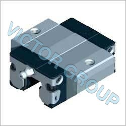 bosch rexroth linear bearings Block R 1665