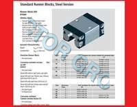 Rexroth_bosch_runner_block R_1666