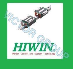 hiwin-hgh-15-20-25-30-35-40-45-55-65-ca-ha-cc-hc-zoc-zah