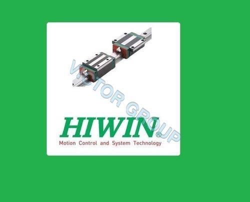 Hiwin HGW Series 15 20 25 35 45 55 65-Ca-ha-cc-hc-zoc-zah
