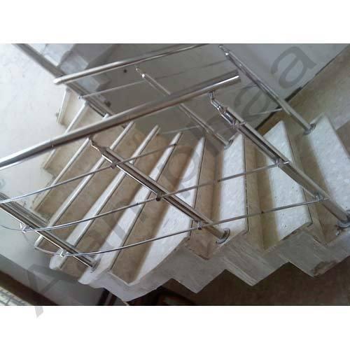 Modern Staircase Design - Houzz