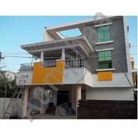 Balcony Grill Designing Services