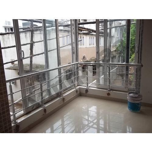 Balcony Handrail Design Images