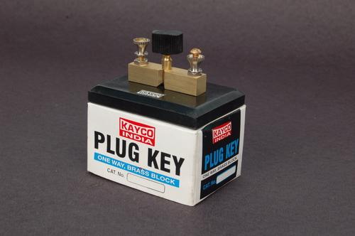 Drain Plug Key