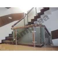 Duplex House Plans - Houzz