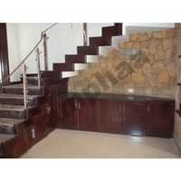 Staircase Design Ideas, Pictures, Remodel, and Decor