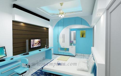 Beautiful Bedroom Wardrobe Images
