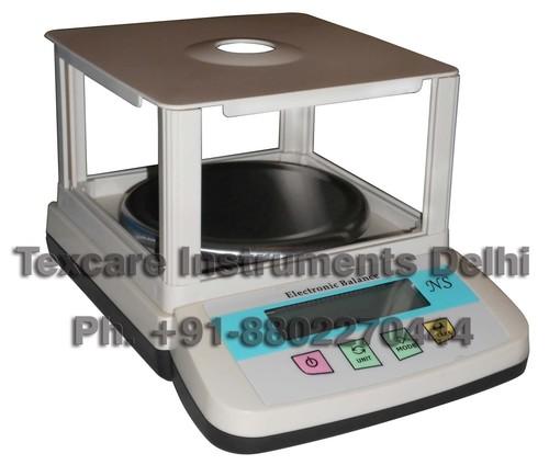 Paper GSM Testing Machine