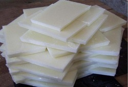 Semi Refined Paraffin Wax (Imported)
