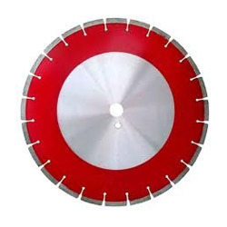 Diamond Floor Saw Blades