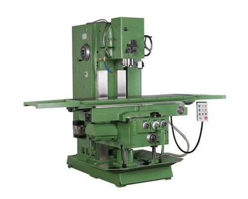 X 5050 CNC Machine