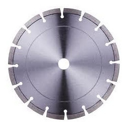Diamond Floor Saws Blades