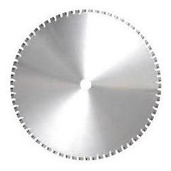 Diamond Wall Saw Blades