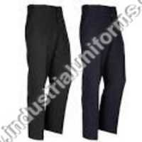 Trouser Uniform