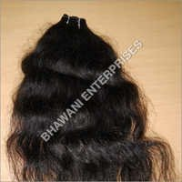 Indian Body Wavy Hair
