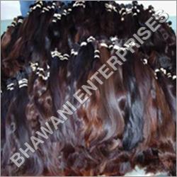 Straight Hair Full Length