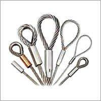 Wire Slings