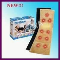 Luxury Massage Mattress