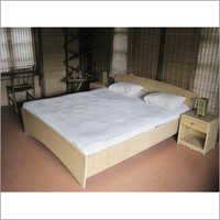 Bamboo-Double-Bedroom-Furniture