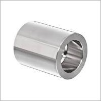 SS Socket Weld Fittings 316