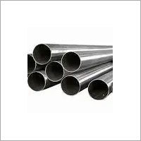 SS Pipe 316L
