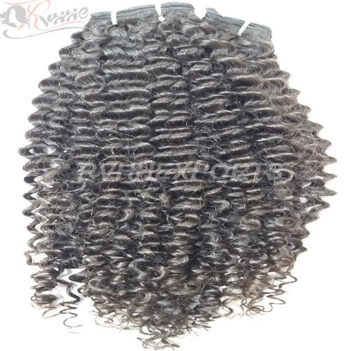 Deep Wave Hair Extension