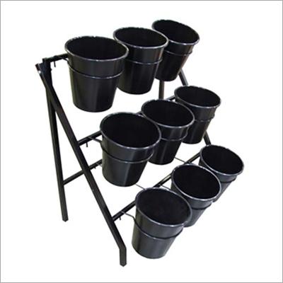 Medium Vase Stand
