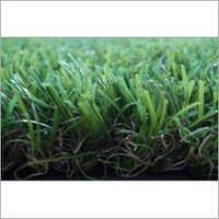 Leisure Artificial Grass