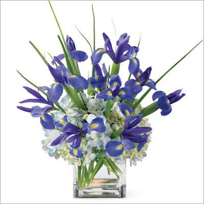Irish Flower Bouquets