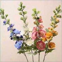 Single Stem Flowers