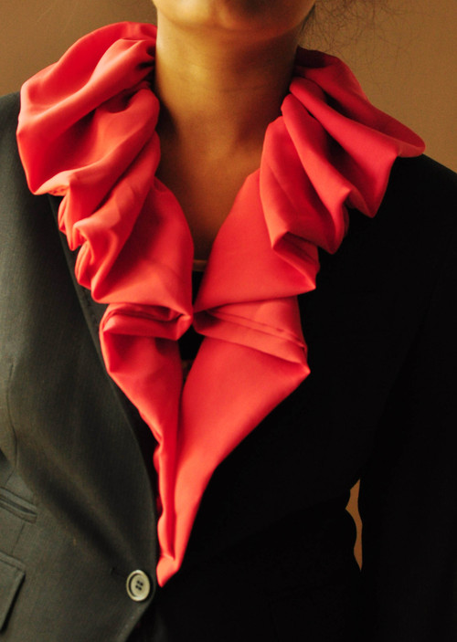 Polyester Stoles