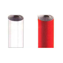 Rubber Tubes