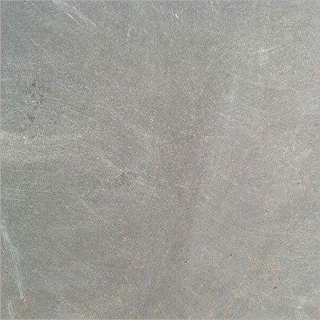Kadappa Natural Stone
