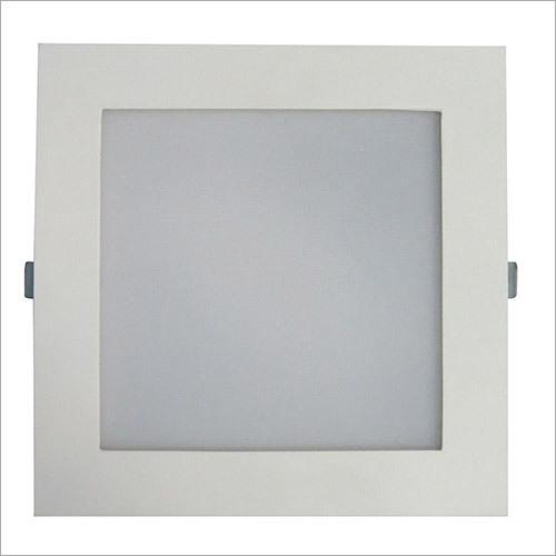 24w Es-Square DL 8