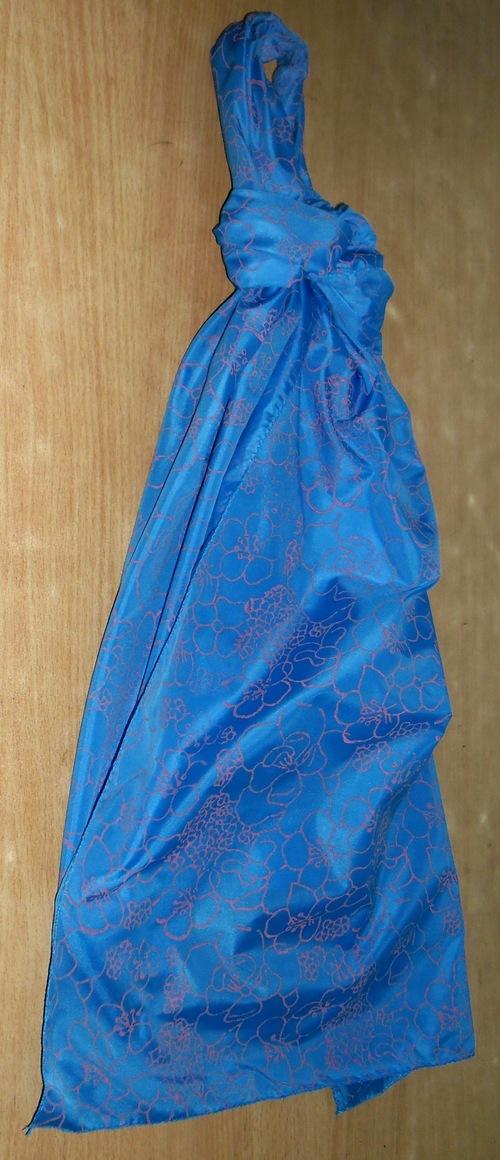 Designer Polyester Scarves