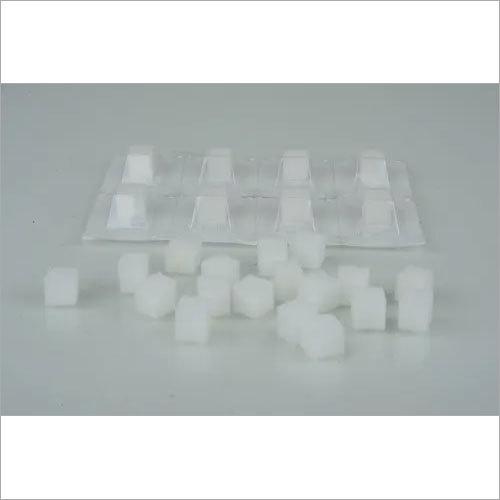Dental Haemostatic Absorbable Gelatin Cube