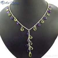 New Hot Sale 2013 Fashion Beads Necklace Jewelry, Beaded Jewelry