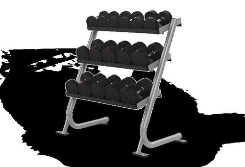 Domble Rack Capacity 300kg
