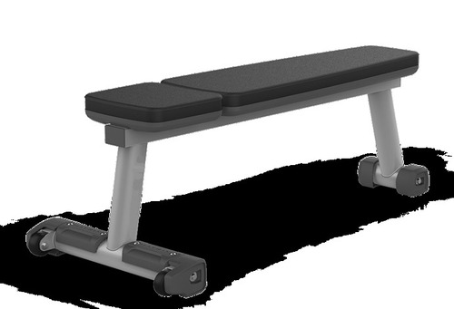 Domestic Use Flat Bench