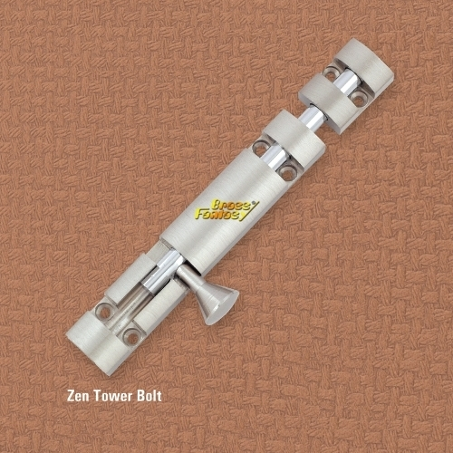 Zen Tower Bolt